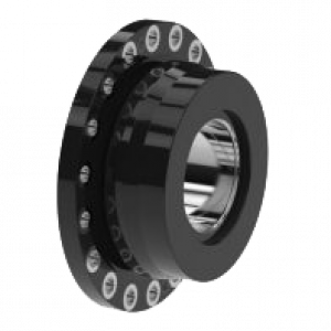 FKE-220_2_flanschkupplungen-mechanische-produkte-thumb-271x198-1