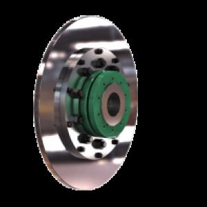 TAS-FK-150.1-155-180-BS-flanschkupplungen-mechanische-produkte-thumb-271x198-1
