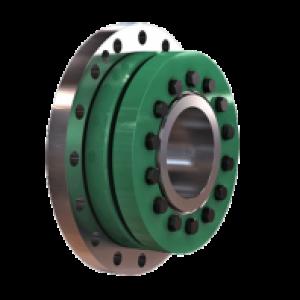 TAS-FK-200-200-halbe-Ausfuehrung-flanschkupplungen-mechanische-produkte-thumb-271x198-1
