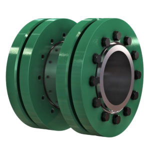 TAS-WK-200-160-71-200-150-1-mechanisch-wellenkupplungen-produkte-300x300