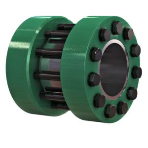TAS-WLB-140-140-140-1-mechanisch-wellenkupplungen-produkte-300x300